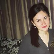 Виктория 24 Лисичанск