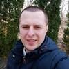 Віталій, 27, г.Борзна
