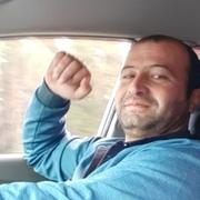 Руслан, 32, г.Черкесск