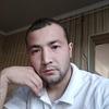xan, 30, г.Жетысай