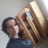 Ирина, 33, г.Тахов