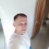 Олег, 43, г.Киль