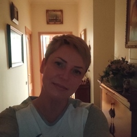 Юлия, 48 лет, Водолей, Москва