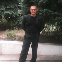 дмитрий, 41 год, Дева, Николаев
