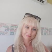 Оля, 32 года, Овен, Сочи