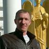 Andrey, 42, г.Нижний Тагил