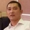Асхат Нурымбетов, 30, г.Алматы́