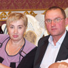 валентина, 64, г.Петропавловск