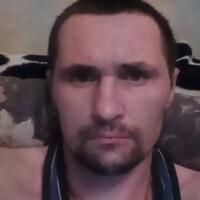 Виктор, 31 год, Водолей, Магнитогорск