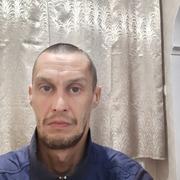 Марат 41 Казань
