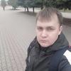Croou, 28, г.Старый Оскол