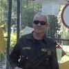 Алекс, 46, г.Нижний Тагил