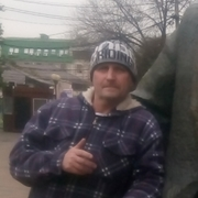 Валерий 50 Краснодар