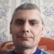 Евгений 45 Димитровград