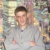 Григорий, 36, г.Казань