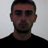 Taras, 20, г.Калуш
