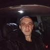 Владимир, 42, г.Курск