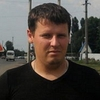 виталий, 37, г.Корсунь-Шевченковский