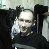 Виталий, 42, г.Смоленск