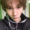 Andrea, 18, г.Санкт-Петербург