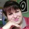 Оксана, 48, г.Железногорск-Илимский