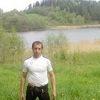 Николай, 34, г.Новополоцк