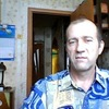 Александр, 58, г.Салават