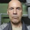 Владимир, 52, г.Воронеж