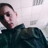 Mikhail, 19, г.Сальск