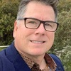 James, 55, г.Лондон