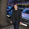 Владимир, 26, г.Одесса
