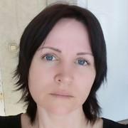 Татьяна, 36, г.Стрежевой