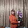 Алена, 33, г.Саки