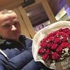 Александр, 29, г.Одесса