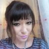 Жанна, 33, г.Львов