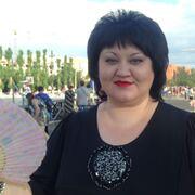 Оксана, 40, г.Волгоград