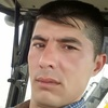 Rustam, 28, г.Ташауз