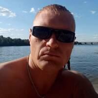 Марян, 41 рік, Риби, Львів