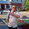 Дмитрий, 45, г.Гусь-Хрустальный