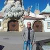 Игорь, 57, г.Евпатория