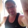 evgeniy, 37, г.Одинцово