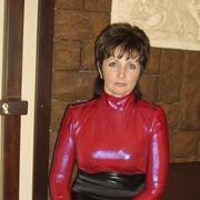 Ирина, 55, г.Ессентуки
