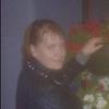 Юлия, 37, г.Минск