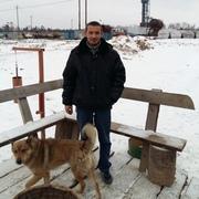 Александр 35 лет (Овен) хочет познакомиться в Кожевникове