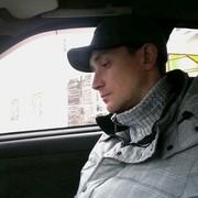 ANDREW DRANISHNIKOV, 38, г.Дегтярск