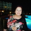 Antonina, 68, г.Нарва