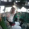 Саша, 39, г.Емва