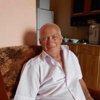 Анатолий, 58 лет, Дева, Артем