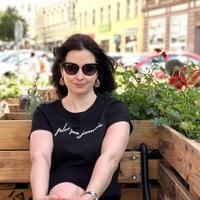 Алина, 42 года, Лев, Москва