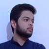 Shiv Sharma, 19, г.Дели